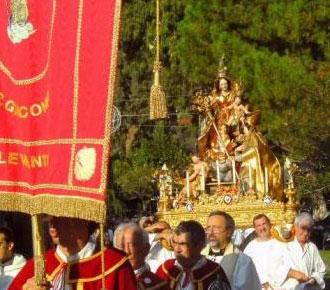 bonassola-festa-madonna