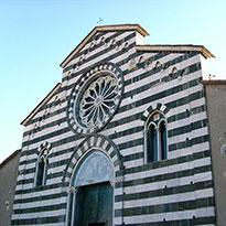 chiesa-levanto