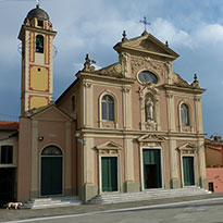 chiesa-santostefano-small-01