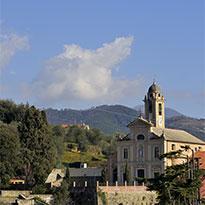 chiesa-santostefano-small-01