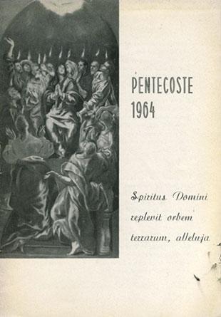 concilio-libretto-pentecoste-01