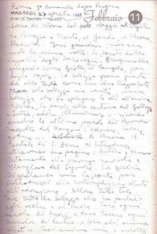 diario-19580406