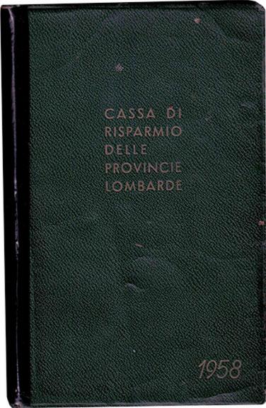 diario-cover