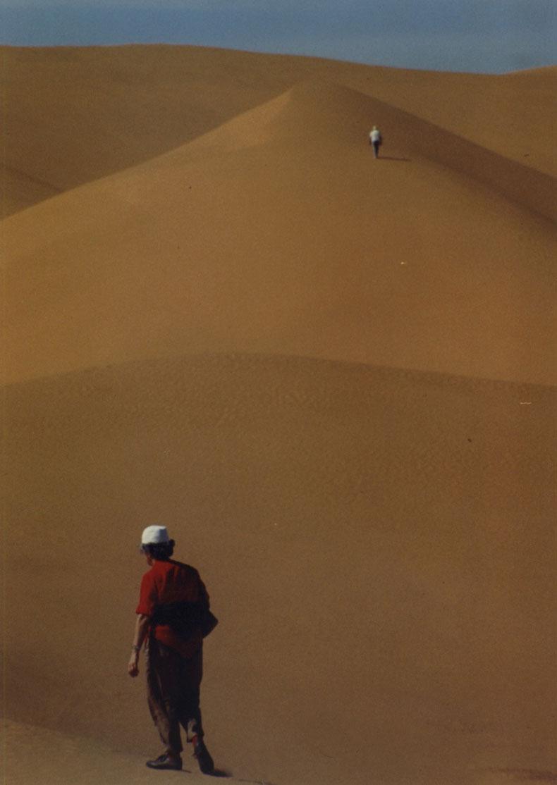 fratel-carlo-deserto