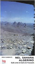 fratel-carlo-libro