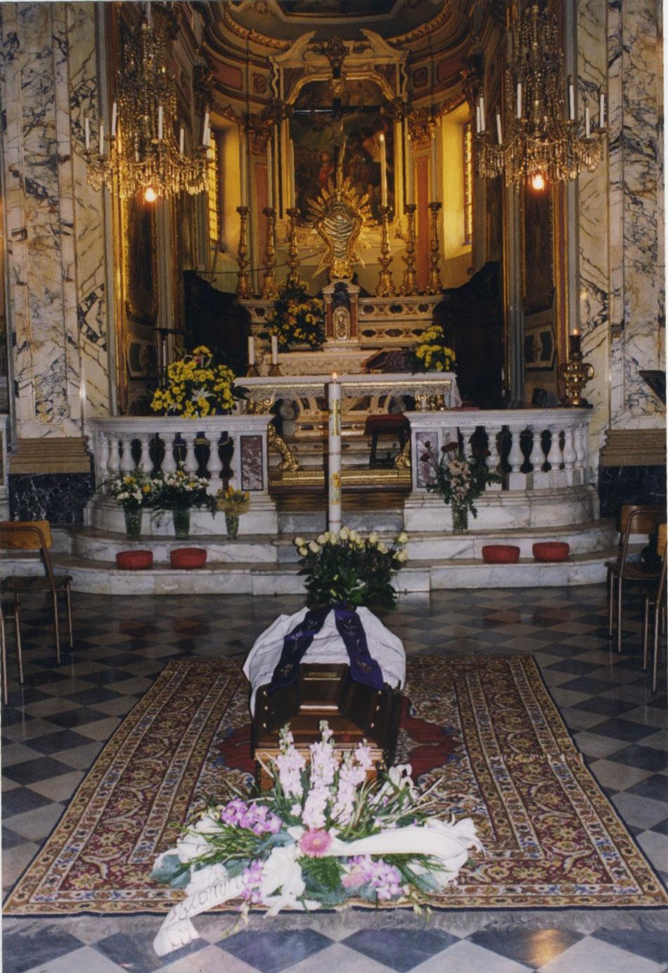 funerale-01