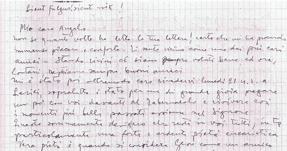 lettera-hidalgo-a