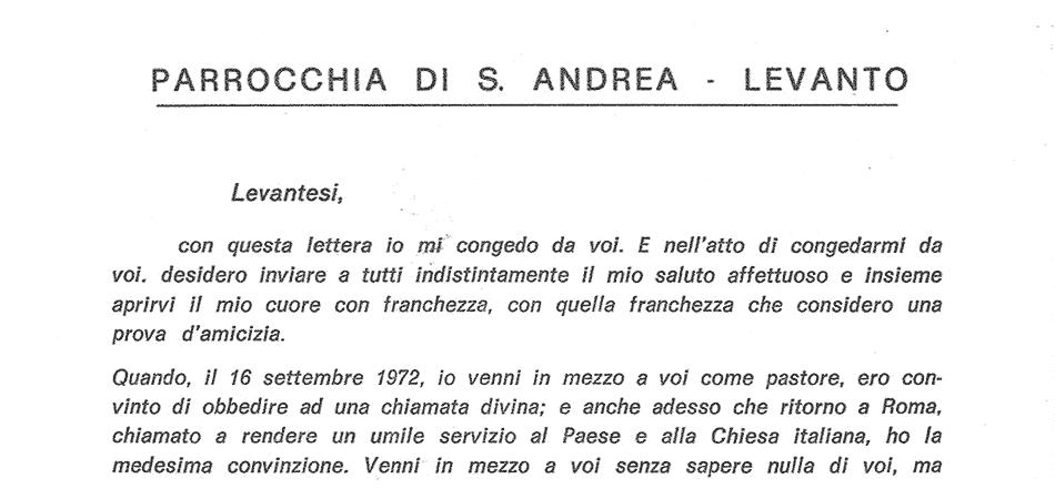 lettera-levantesi-2