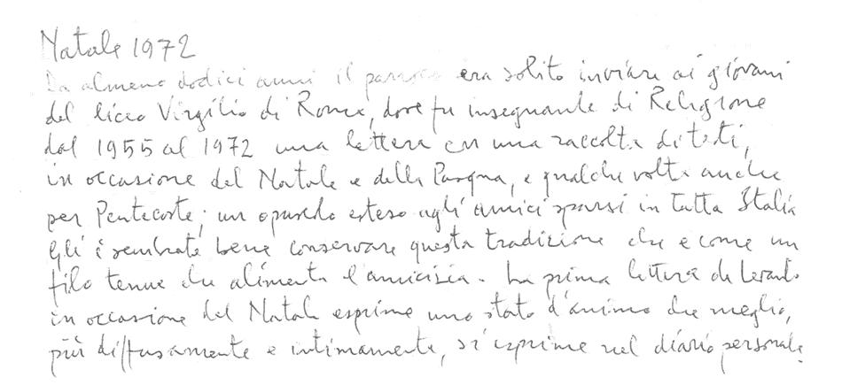 lettera-natale-1992