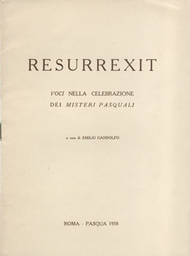 libretto-1958-resurrexit
