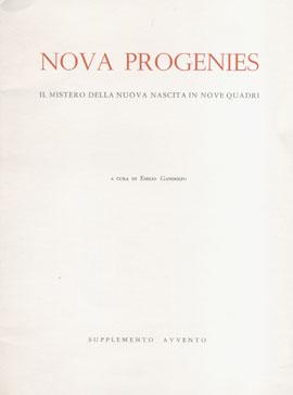 libretto-1959-nova-progenies