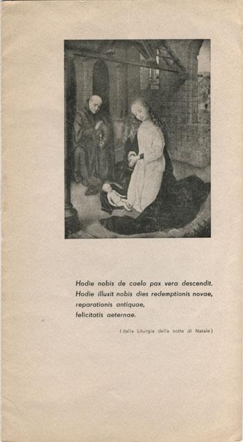 libretto-1961-natale