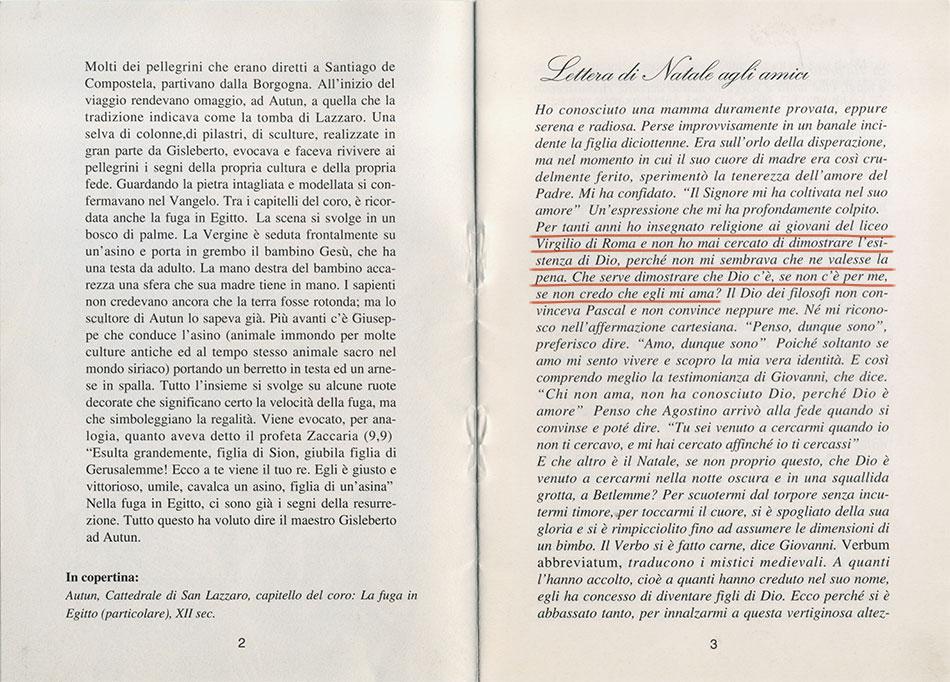 libretto-1994-natale-interno