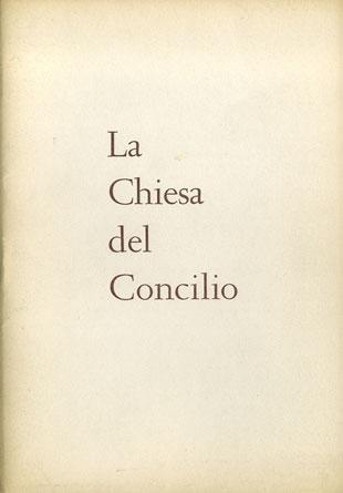 libretto-chiesadelconcilio-01
