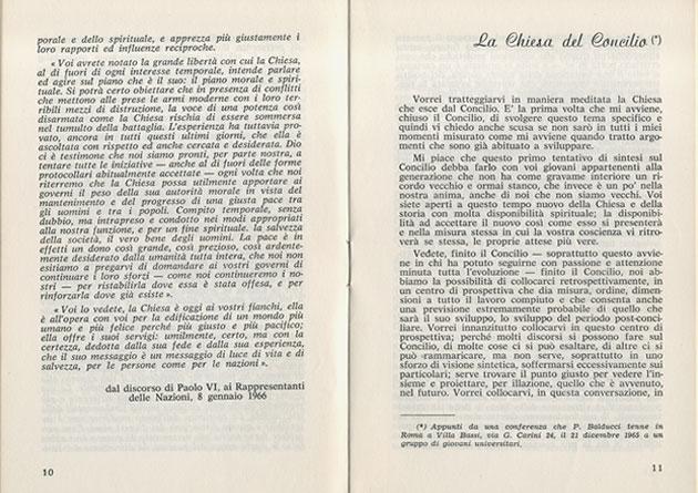 libretto-chiesadelconcilio-02
