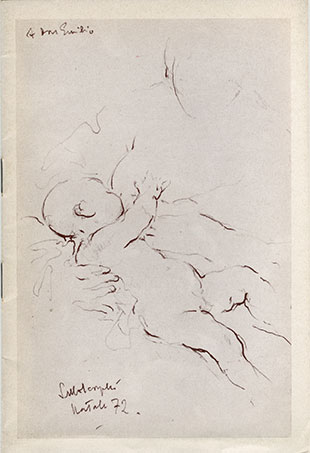 libretto-copertina-1972-natale