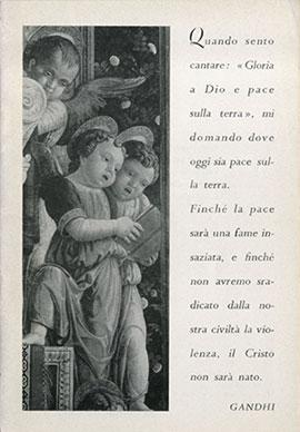 libretto-copertine-1971-natale-ai-giovani-del-Virgilio