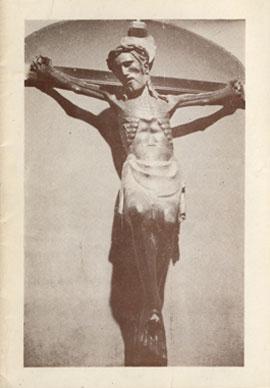 libretto-copertine-1975-pasqua