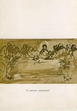 libretto-copertine-1983-pasqua