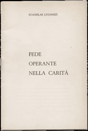 libretto-fede-operante-nella-carita