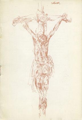libretto-pasqua-1977