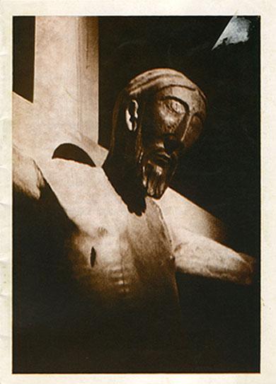 libretto-pasqua-1987