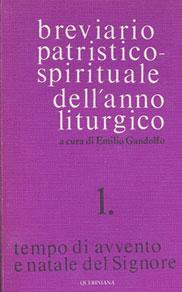 libri-breviario-02
