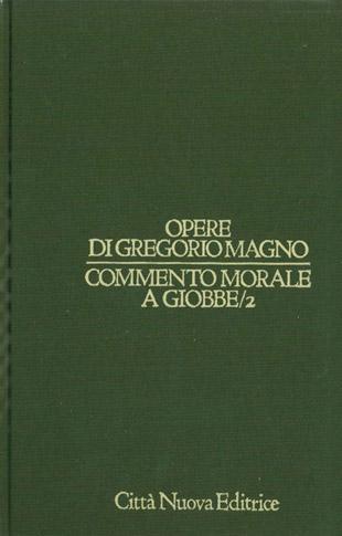libri-commento-morale-giobbe