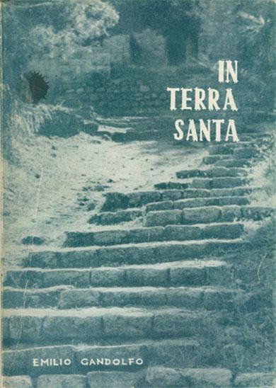 libri-interrasanta