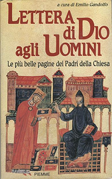 libri-lettera-di-dio-agli-uomini-390