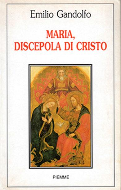 libri-maria-390