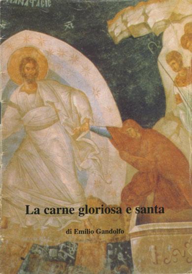 libro-carne-gloriosa-e-santa