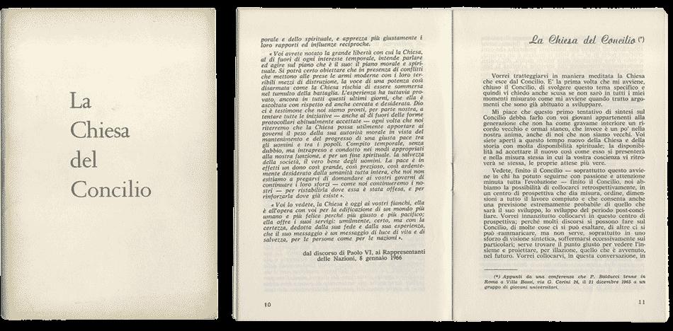 libro-chiesa-del-concilio