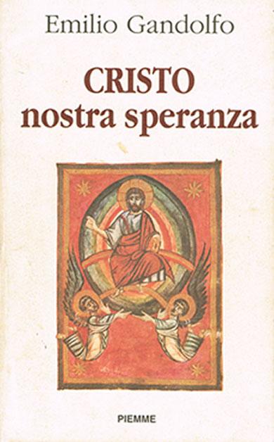 libro-cristo-nostra-speranza