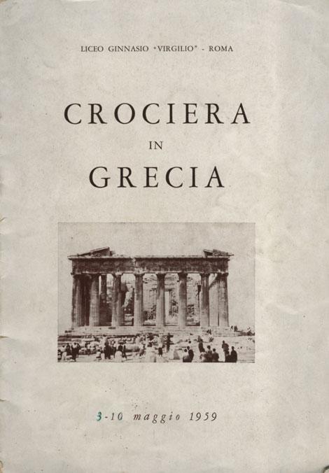 libro-crociera-in-grecia-copertina