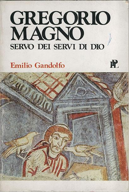 libro-crociera-in-grecia