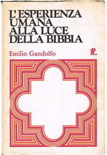 libro-esperienza-umana-alla-luce-della-bibbia