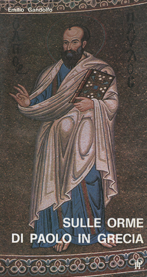 libro-sulle-orme-di-paolo-in-grecia