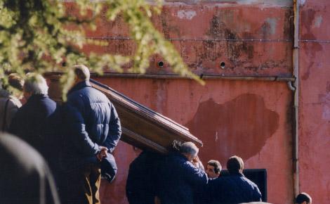 morte-funerale-01