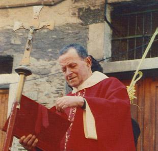 parroco-vernazza