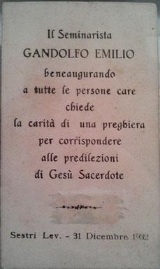 seminario-sarzana-santino