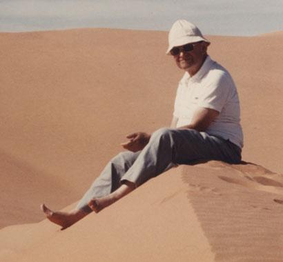 viaggi-deserto-1