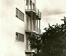 villa-bassi