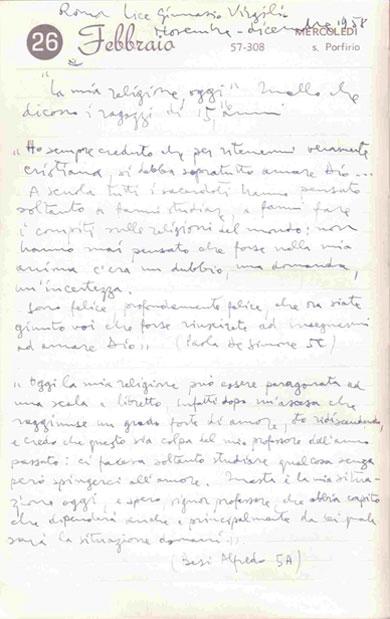 virgilio-diario-dicembre-1958