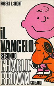 virgilio-vangelo-charlie